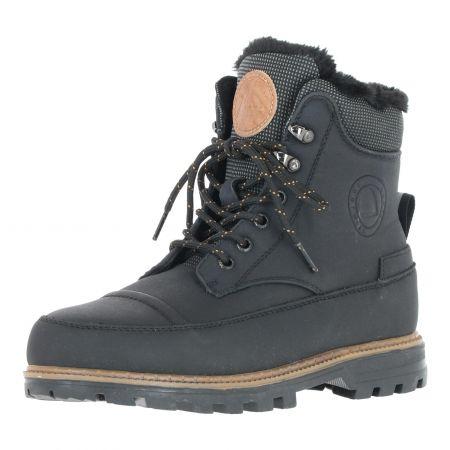 Luhta, Reilu Ms botas de nieve mujeres negro